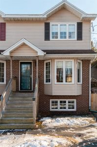 31 Trident Lane, Halifax (MLS 201900887)