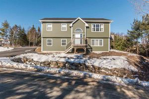 74 Karen Scott Drive, Porters Lake (MLS 201900972)