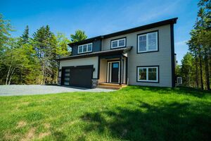 Lot 217B 471 Viscount Run, Lucasville (MLS 201901132)