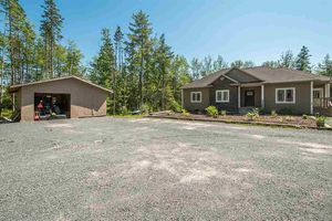 1329 Enfield Road, Nine Mile River (MLS 201901140)