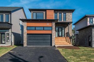 In05 32 Innsbrook Way, West Bedford (MLS 201901825)