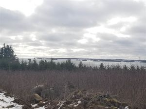 Lot Pg Shore Loop, Eastern Shore (MLS 201901826)