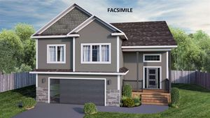 Lot 8053 8053 Oceanstone Drive, Upper Tantallon