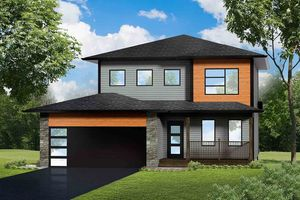 Lot 342 Midnight Run, Middle Sackville (MLS 201902078)