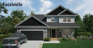 Lot 108 60 Yew Street (MLS 201902086)