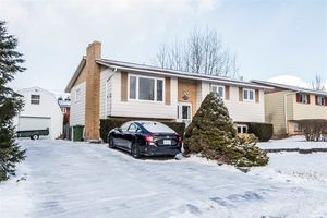 133 Lumsden Crescent, Lower Sackville (MLS 201902121)