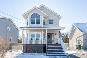 75 Heritage Hills Drive, Eastern Passage (MLS 201902141)