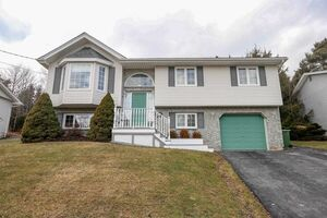 90 Granville Road, Bedford (MLS 201902175)