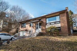 9 Gateway Road, Halifax (MLS 201902478)