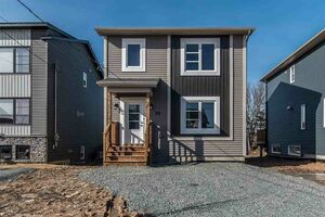 Lot 131 59 Boyne Court (MLS 201902491)