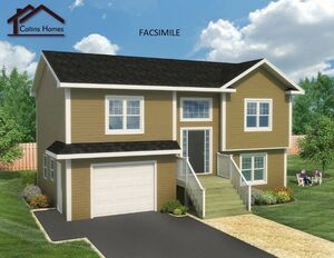 Lot 10 1285 Ketch Harbour Road, Ketch Harbour