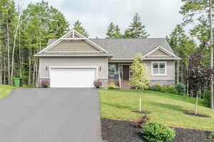 138 Coulter Crescent, Oakfield (MLS 201902899)