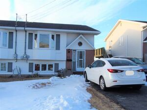 31 Kaleigh Drive, Eastern Passage (MLS 201903237)
