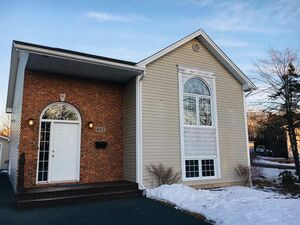 662 Caldwell Road, Dartmouth (MLS 201903262)