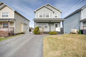 96 Westfield Crescent, Dartmouth (MLS 201903577)