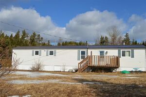 76 Serendipity Lane, Musquodoboit Harbour (MLS 201903662)