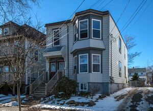 6283 North Street, Halifax (MLS 201903847)