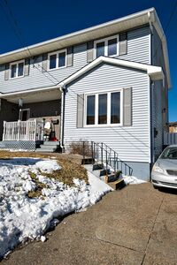 7 Oakwood Court, Dartmouth (MLS 201903883)