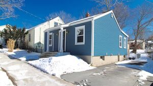 6540 Young Street (MLS 201903936)