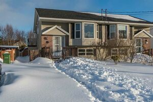 27 Chater Street, Eastern Passage (MLS 201904144)