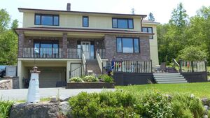 13345 Peggys Cove Road, Tantallon