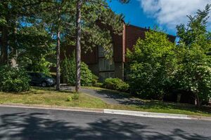 960 Winwick Road, Halifax (MLS 201904367)