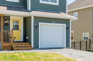 129 Darlington Drive, Middle Sackville (MLS 201904573)