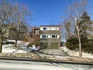 91 Bayview Road, Halifax (MLS 201904582)