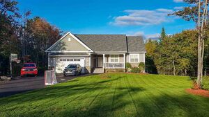 74 Bryanston Road, Hammonds Plains (MLS 201904776)