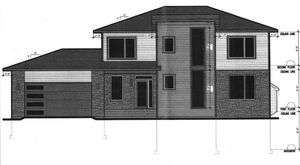 Lot 401 859 Voyageur Way (MLS 201904913)