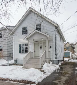 2513 Sherwood Street, Halifax (MLS 201904953)