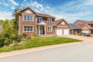 63 Castlewood Drive, Dartmouth (MLS 201904959)