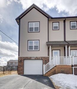 12 Matchplay Court, Middle Sackville (MLS 201905018)