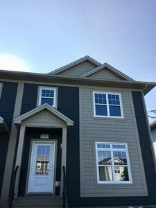 Lot 940 235 Mica Crescent (MLS 201905139)