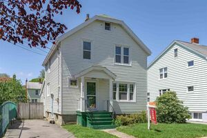 924 Brussels Street, Halifax (MLS 201905319)