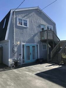 Wm1 27 Government Wharf Road, Eastern Passage (MLS 201905450)