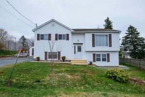 19 Kilgar Road, Eastern Passage (MLS 201905933)