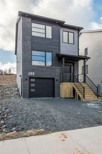 Fv114 268 Fleetview Drive, Halifax (MLS 201906118)