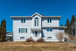 331 Prospect Bay Road, Prospect Village (MLS 201906153)