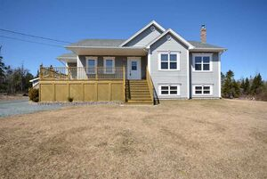 18 Orion Drive, Eastern Passage (MLS 201906664)