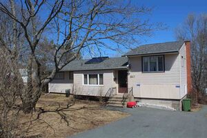 837 Old Sackville Road, Lower Sackville (MLS 201906692)