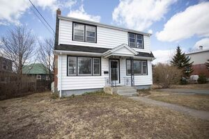 3 Pelzant Street, Dartmouth (MLS 201907088)