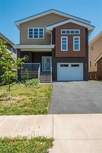 95 Armenia Drive, Bedford (MLS 201907141)