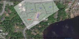 Lot 6 16 Shire Lane, Middle Sackville