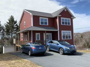 94 Lundy Drive, Dartmouth (MLS 201907398)
