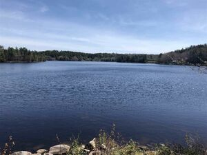 Lot Jk3 Jenking Boulevard, Lake Echo (MLS 201907436)