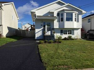 106 Melrose Crescent, Eastern Passage (MLS® 201907753)