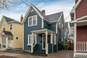 1793 Chestnut Street, Halifax (MLS 201907780)