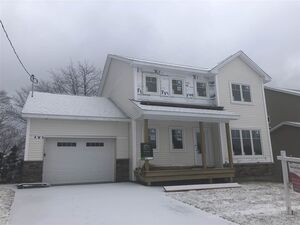 Lot 56 96 Marigold Drive, Middle Sackville