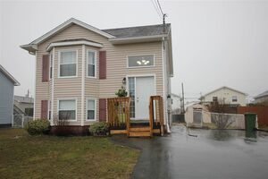 84 Melrose Crescent, Eastern Passage (MLS 201908251)